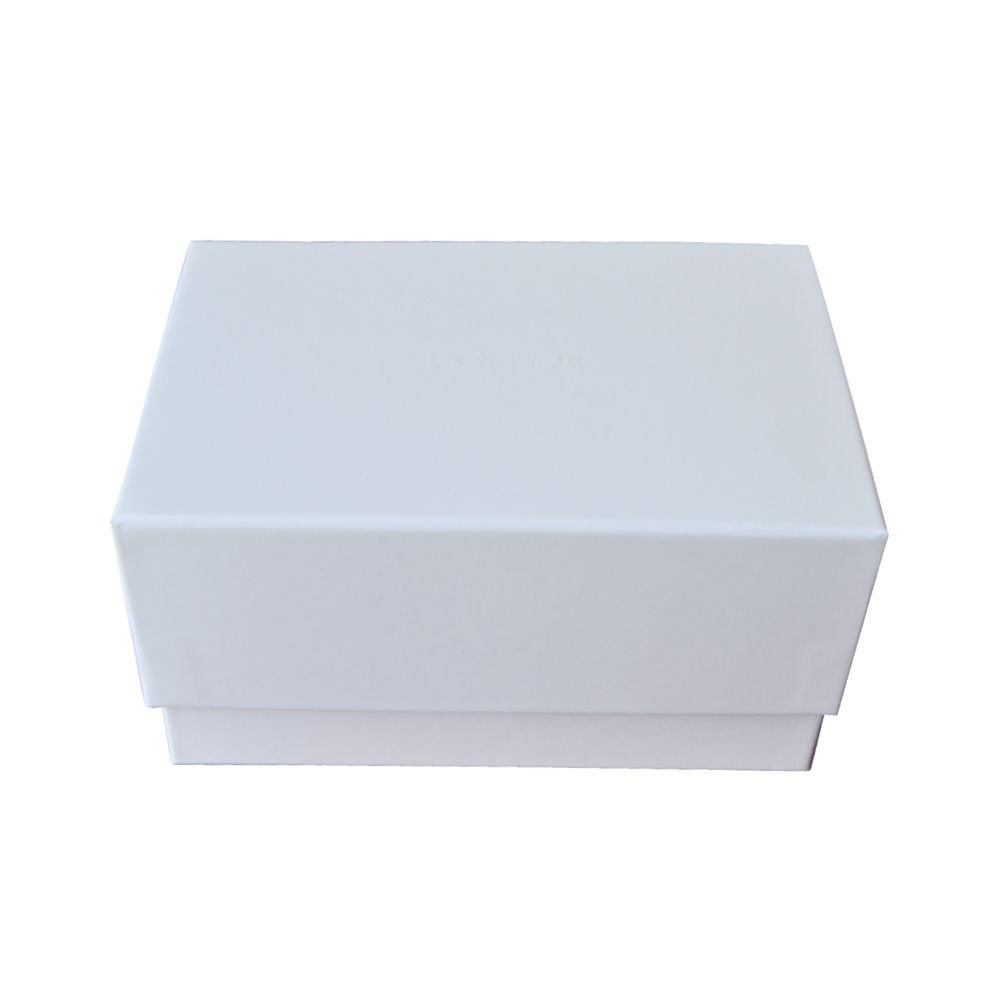 Blank Paperboard Shoes Packaging Boxes China Supplier