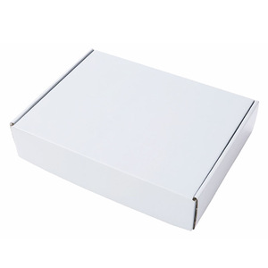 Competitive Price Colorful Cardboard Mailer Box Wholesale