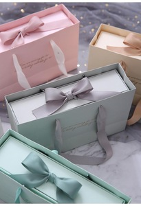 Bonbon Packaging Plastic Packaging Deluxe Fancy Design Templates With Paper Divider Assorted Boxes Chocolate Gift Box Heart