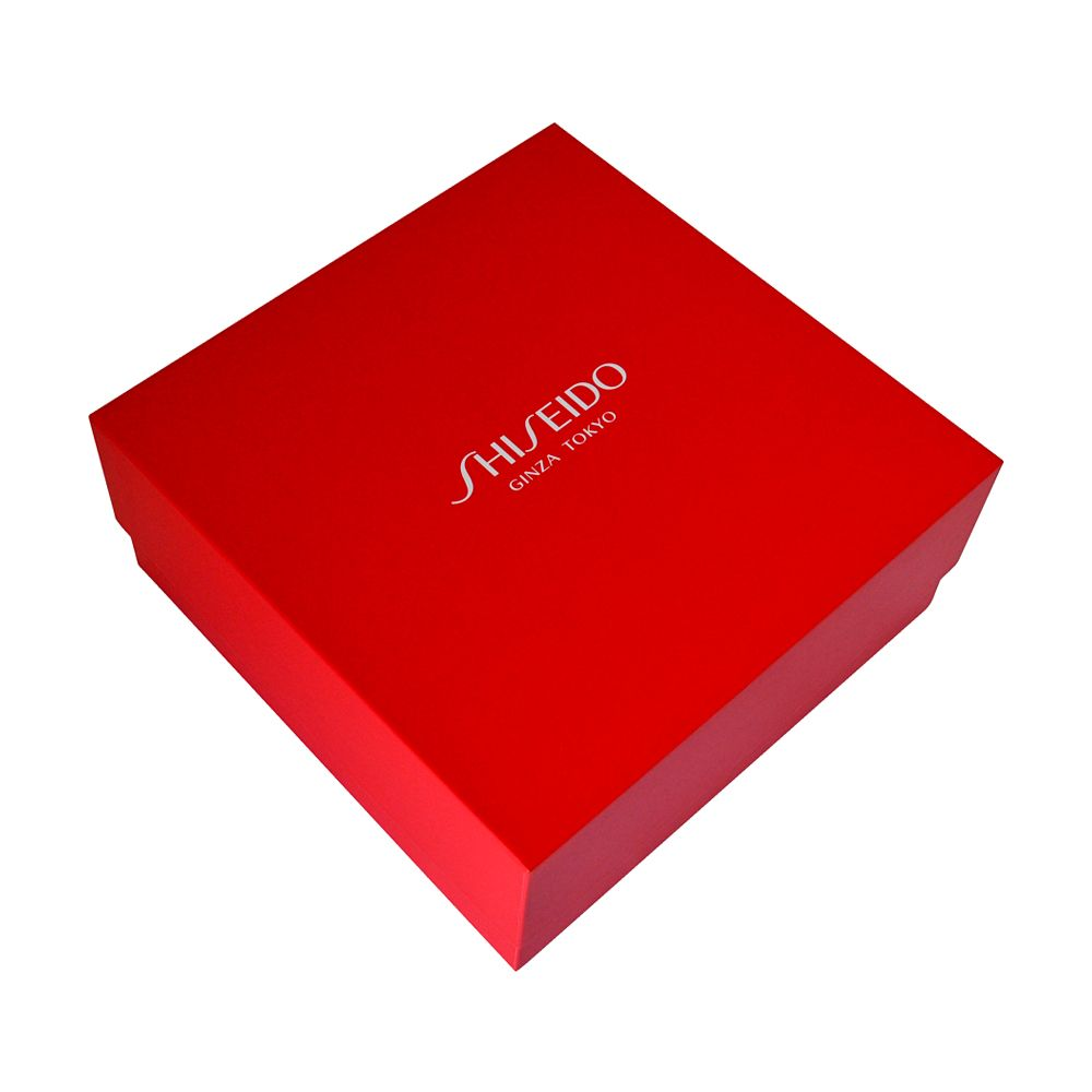 Hardboard Paper Clamshell Rigid Book Clothing Packaging boxes