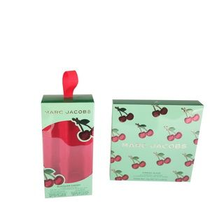 Cosmetic Items Complete Packaging Box