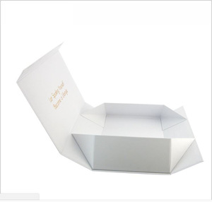 Luxury Customized Kraft Rectangle Colorful Wholesale Carton Paper Cylinder Hatbox Boxes With Handles Handmade Hat Box