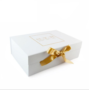 Fancy Customized Kraft Rectangle Colorful Square Paper Lovely Cylinder For Big Medium Small Size Custom Hat Box