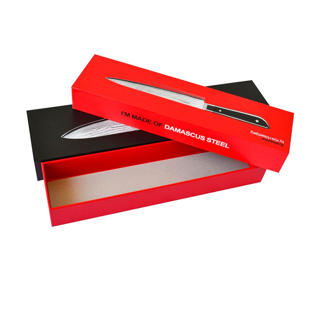 Paper Rigid Packaging Boxes China Professional Manufacturer