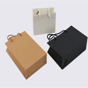 Making Machine Indian Gift Bags Wholesale Paper Craft Bag