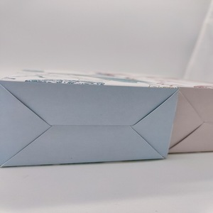 Popular Custom Color Printing Hot Stamping Paper Box Gift Candle Box Luxury Aromatherapy Paper Box Packaging