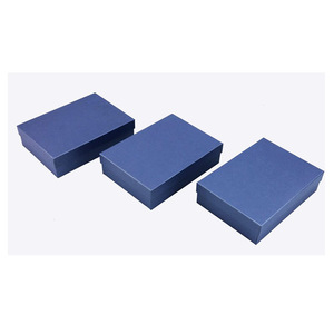 Shoes Boxes Supplier Custom High End Children Shoe Box China Manufacturer